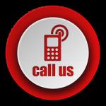 Call CoverTel 61393817888