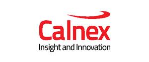Calnex 2