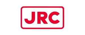 jrc 2