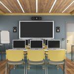 modern multimedia classroom scaled 1 e1586401210707