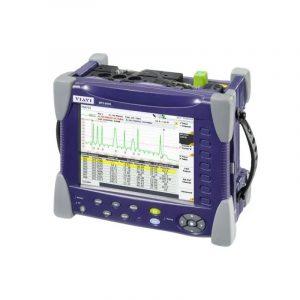 MTS-8000 Multimedia Test System