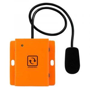 Sound and Noise Level Sensor