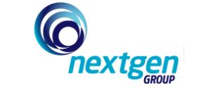 NextGen Group