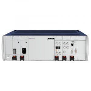 ADVA OSA 3350 ePRC+ Cesium Clock