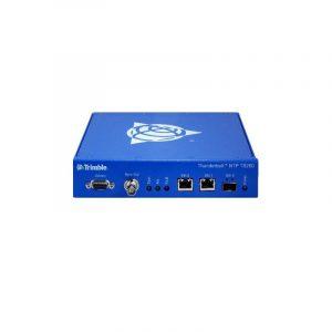 Trimble Thunderbolt® NTP Time Server TS200