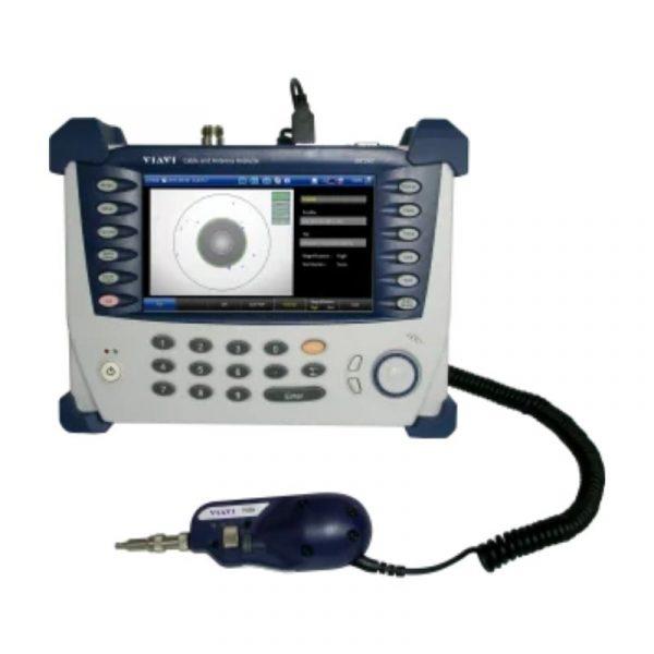 CellAdvisor Cable and Antenna Analyzer