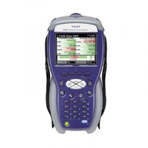 DSAM Digital Services Activation Meter