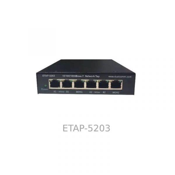 ETAP-5203