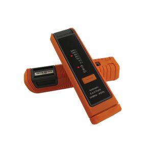 Fieldsense 2 Personal RF Monitor