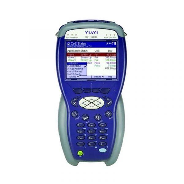 HST-3000 Next Gen Handheld