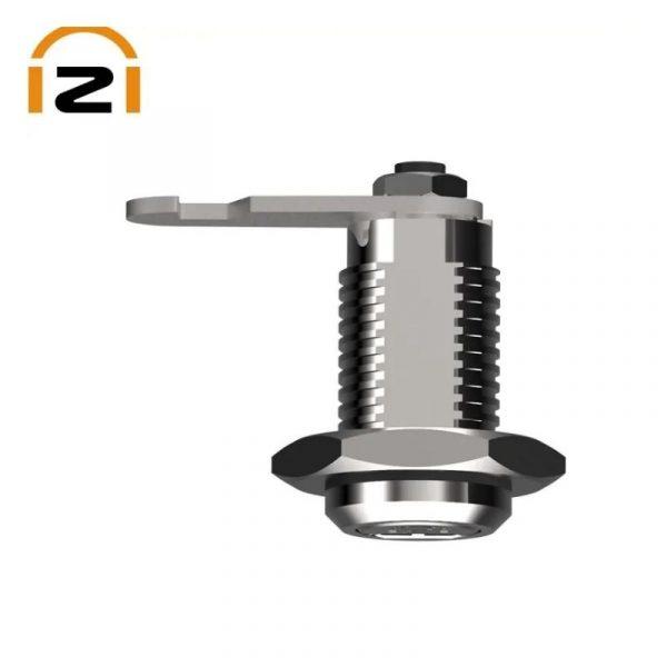 Hizima Cam Lock ZMC-10