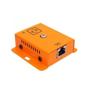 Industrial Infrared Spot Sensor