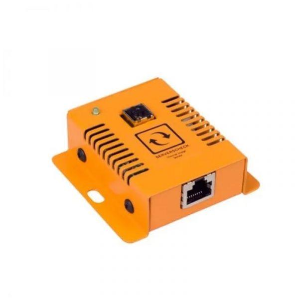 Infrared Thermal Camera Sensor