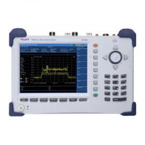 JD745B-JD785B CellAdvisor Base Station Analyzer