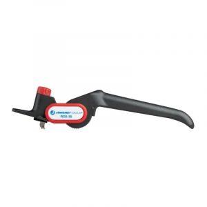 Jonard Tools Ratcheting Cable Slitter RCS-30