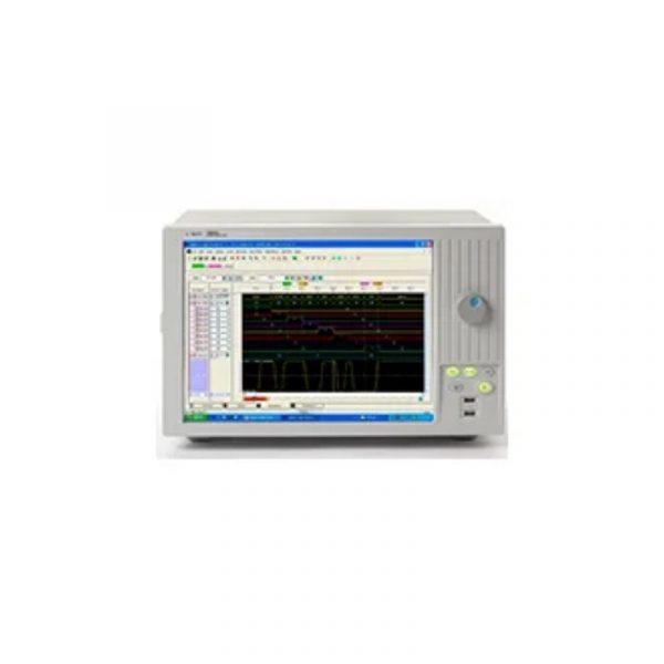 Keysight Technologies 16801A