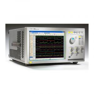 Keysight Technologies 16903A Logic Analyzer
