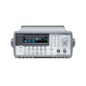 Keysight Technologies 33250A Function Arbitrary Waveform Generator