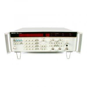 Keysight Technologies 5335A Universal Counter