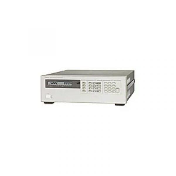 Keysight Technologies 6629A