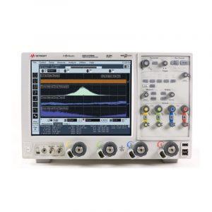 Keysight Technologies DSAX91304A