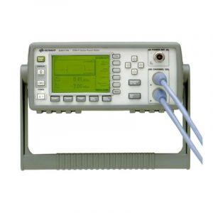 Keysight Technologies E4417A