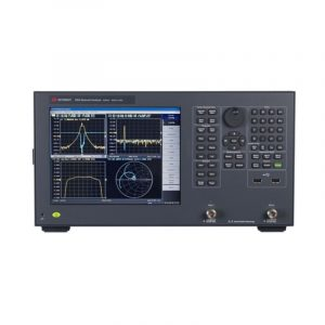 Keysight Technologies E5061B Network Analyzer