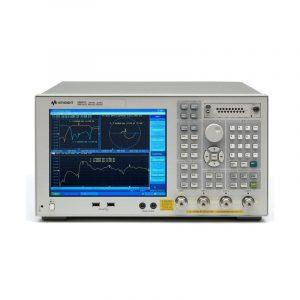 Keysight Technologies E5071C Network Analyzer