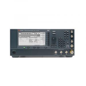 Keysight Technologies E8257D Analog Signal Generator