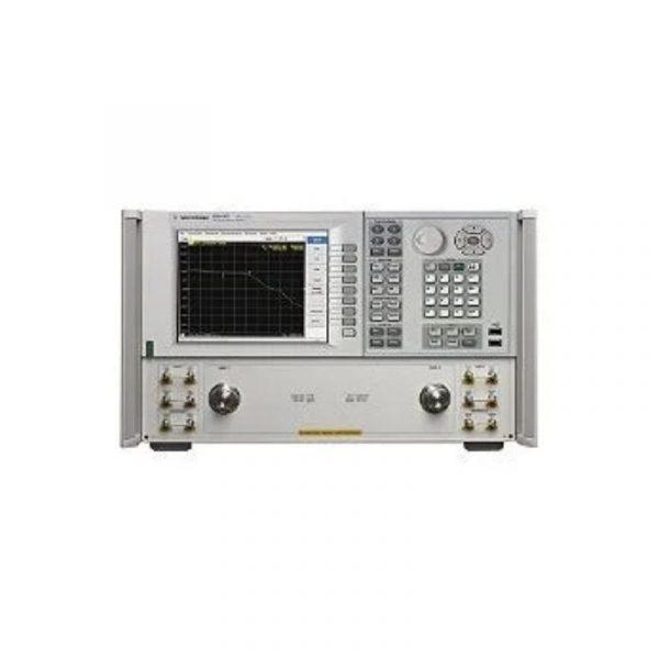 Keysight Technologies E8362C