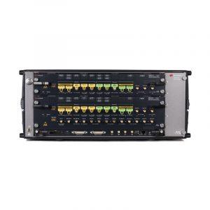 Keysight Technologies M8020A