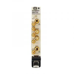 Keysight Technologies M9375A Network Analyzer