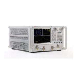 Keysight Technologies N5222A Microwave Network Analyzer