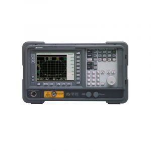 Keysight Technologies N8975A Noise Figure Analyzer