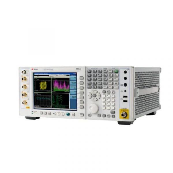 Keysight Technologies N9020A 1