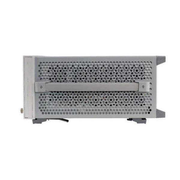 Keysight Technologies N9020A 3
