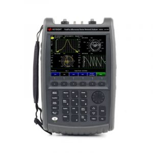 Keysight Technologies N9928A Handheld Microwave