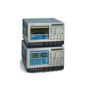 Keysight Technologies TDS6804B Oscilloscope