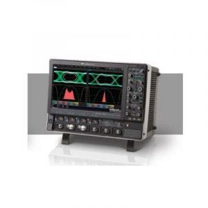 Lecroy Corporation WAVEPRO_735ZI_A Digital Oscilloscope