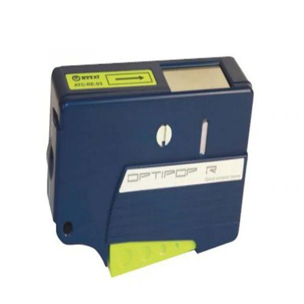 OPTIPOP R Refillable Cassette