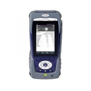 OneExpert ONX-580P DSL Modular Field Test Platform