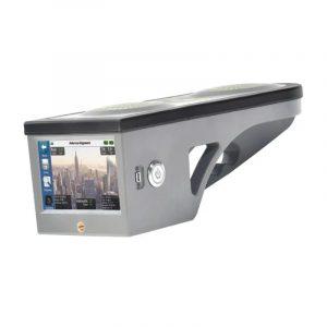 RF Vision Antenna Alignment Tool