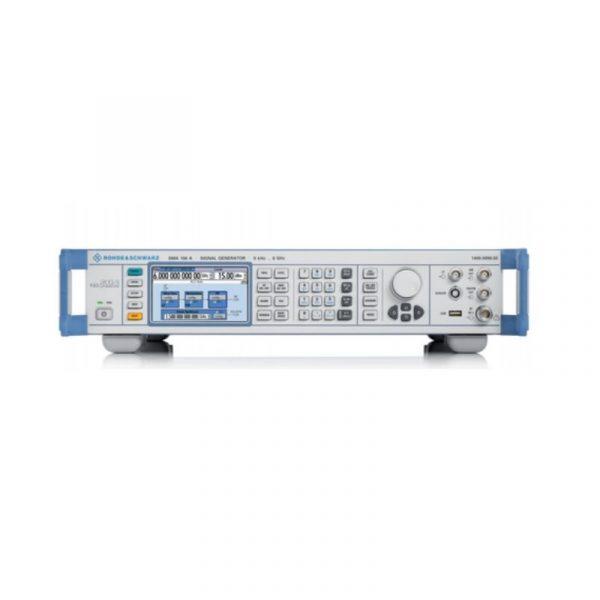 Rohde & Schwarz SMA100A (1400.0000.02) Signal Generator