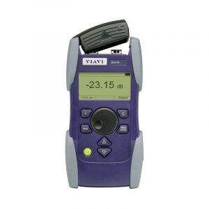 SmartClass OLA-54/-55/-55M
