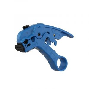 T3 T30110 Cable Stripper and Cutter
