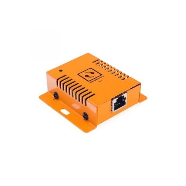 Temperature Monitoring Sensor