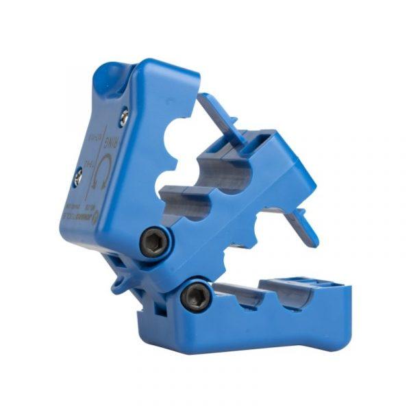 MS-336 Mid Span Slit & Ring Tool