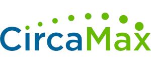 CircaMax Logo