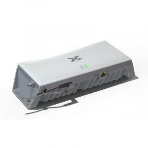 RFI Cel-Fi GO G41