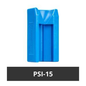 Jonard PSI 15